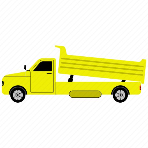 delivery, express shipping, shopping, truck icon