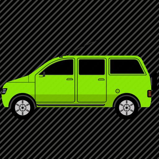 car, carpool, carpooling, commute, driving, passenger, traffic icon