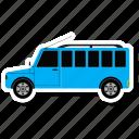 bus, travel, transport, vehicle