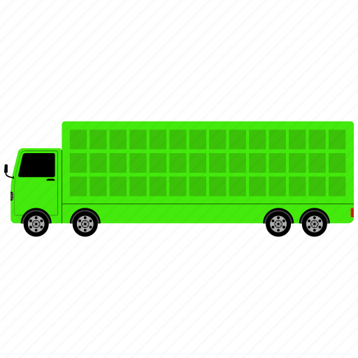 Shipping, shopping, truck icon - Download on Iconfinder