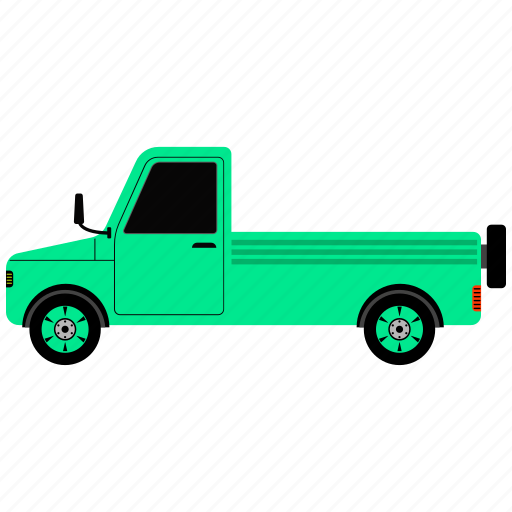 Lorry, truck icon - Download on Iconfinder on Iconfinder