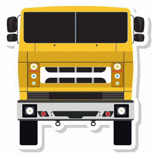 armored truck, delivery, luxury, money truck, security, truck icon