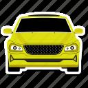 auto, car, luxury, luxury car, transport, transportation, vehicle