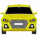 car, limo, luxury, vehicle