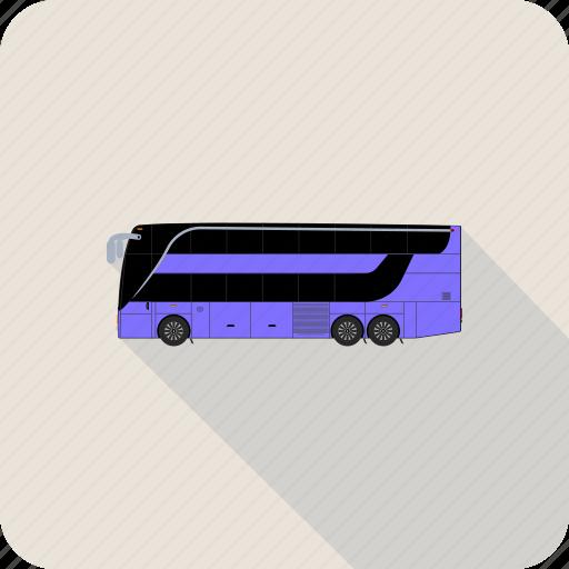 luxury, transport, transportation, travel, vehicle icon