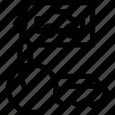 car, key, keys, service, vehicle icon