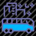transportation, transport, city, tour, bus