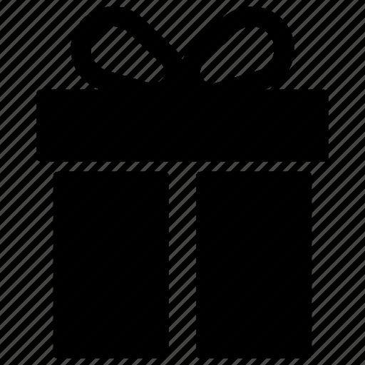 birthday, box, bundle, gift, present, xmas icon