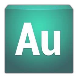 Au icon - Free download on Iconfinder