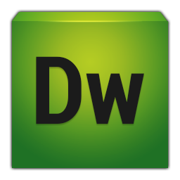 Dw icon - Free download on Iconfinder