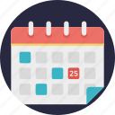 appointment, calendar, date, event, timetable