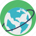 countrywide, global travel, international, multinational, worldwide