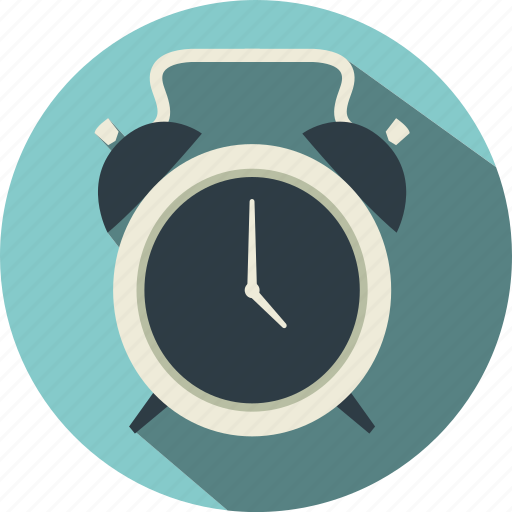 clock, holiday, summer, time, travel icon