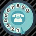 holiday, phone, summer, travel, vacation icon