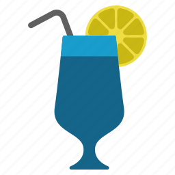 alcohol, bar, beverage, cocktail, drink, party, wine glass icon