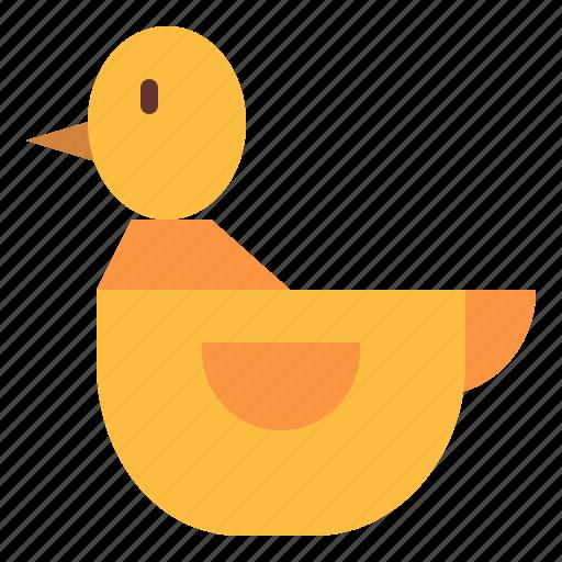 Animal, bird, nature, ornithology icon - Download on Iconfinder