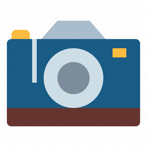 Carmera, photograph, picture, technology icon - Download on Iconfinder