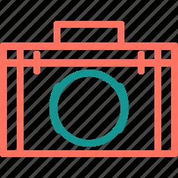 camera, digital, life, memory, screenshot, snapshot icon