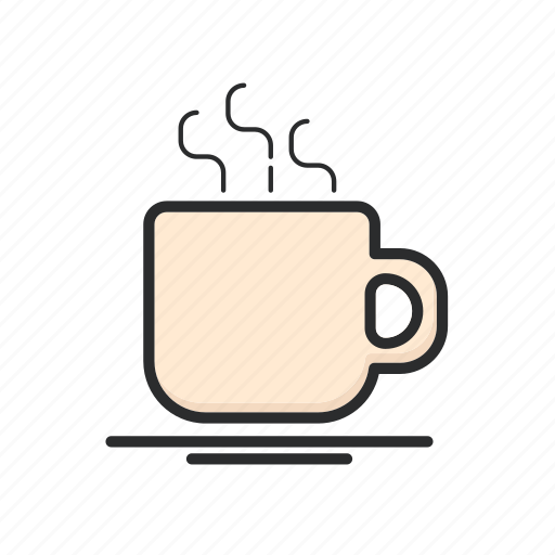 .svg, coffee, cup, drink, hot, tea icon