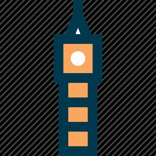 big ban, landmark, london, tower, travel, uk icon