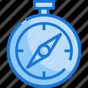 compass, location, map, direction, tools, navication, cardinal