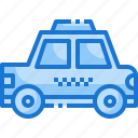 taxi, car, transportation, vechicle, travel