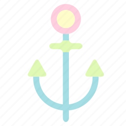 holiday, ship, summer, travel, vacation icon