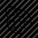 #pin icon