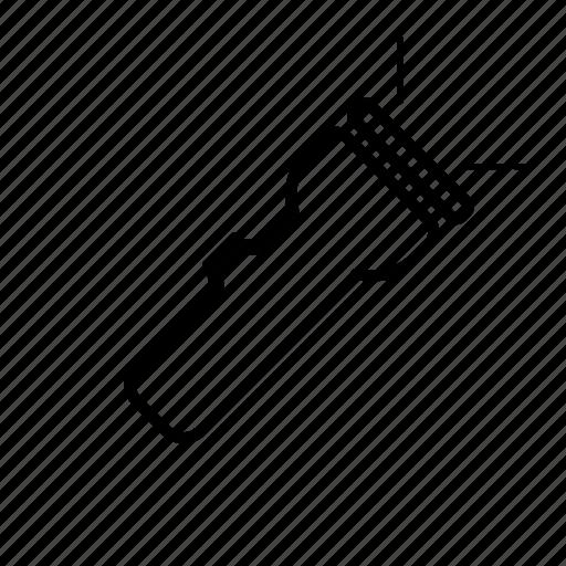 #flashlight icon