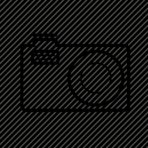 #camera icon