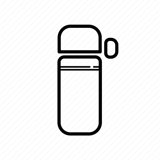 #glass icon