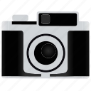 camera, holiday, photo, photography, tourism, travel, vacation icon