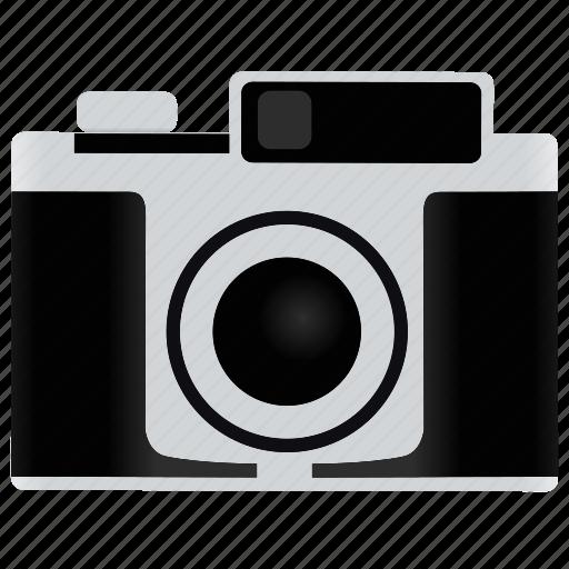 camera, holiday, photo, photography, tourism, travel, vacation icon