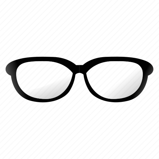 glasses, holiday, outdoor, tourism, travel icon