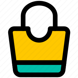 buy, sell, shopping icon