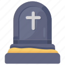 cemetery stone, funeral home, grave, rip, tombstone