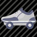 roller, roller skates, skate shoe, skateboarding, skates, skating sports