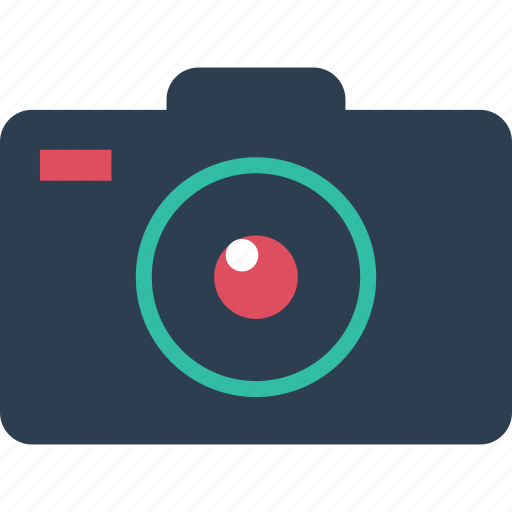 away, camera, outdoors, shot, take, travel, vacation icon