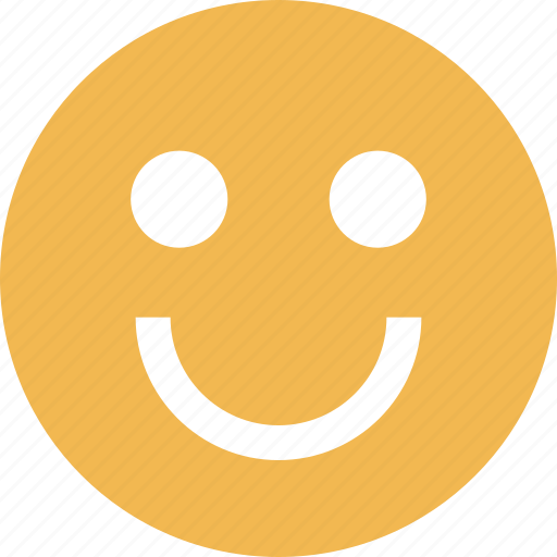 away, face, happy, outdoors, smile, travel, vacation icon
