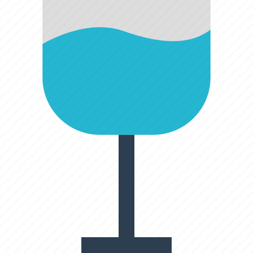 away, drink, glass, martinini, outdoors, travel, vacation icon