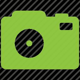 camera, photo, photocamera, photography icon