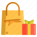 duty, duty free, duty free shopping, free, shopping icon