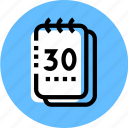 alendar, c, calendar icon, date, date icon, grid, travel icon