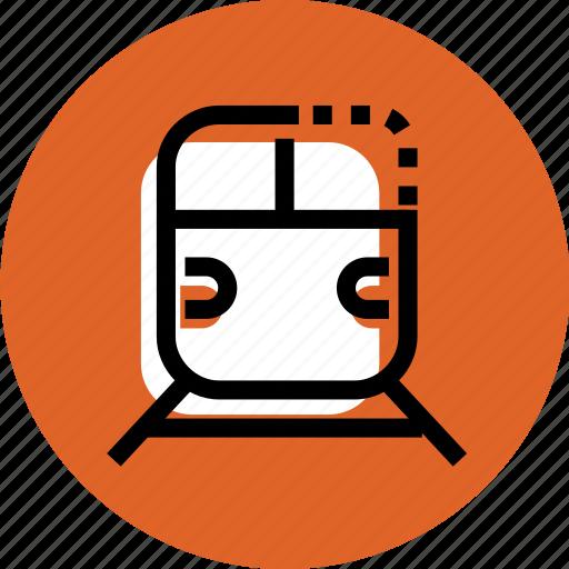 engine, grid, locomotive, train, train icon, transport icon