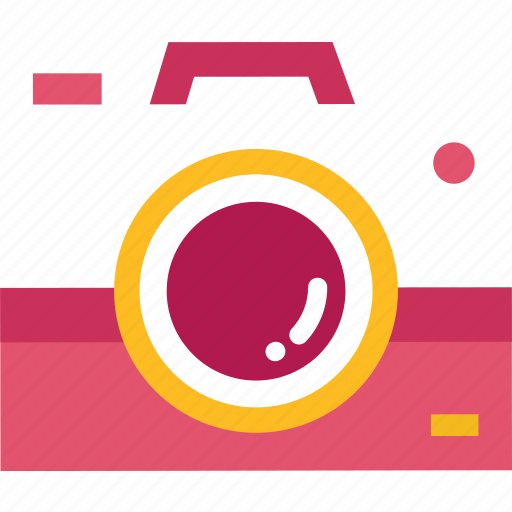 Camera, digital image, image, image property, picture icon - Download on Iconfinder