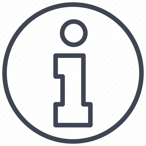 essentials, help, info, information, support, travel icon