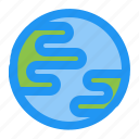 earth, globe, tour, tourism, travel, trip icon
