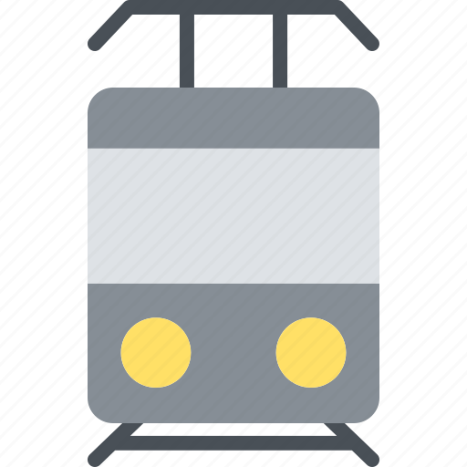 happy, journey, train, transportation, travel, vacation icon