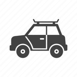 automobile, automotive, car, luxury, new, travel, vehicle icon