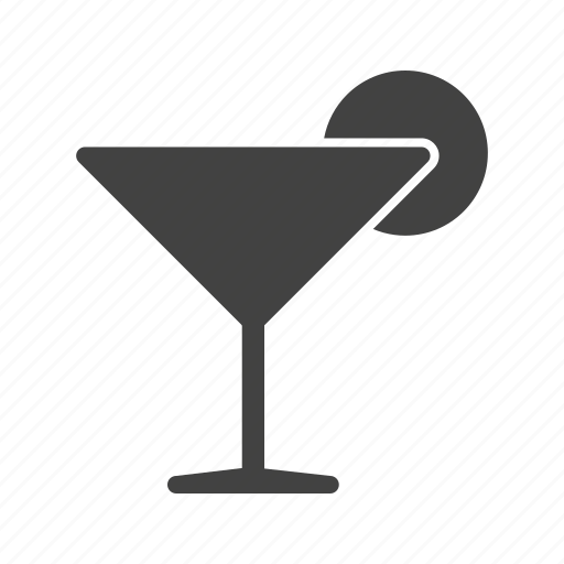 cocktail, drink, food, freshness, fruit, nature, table icon